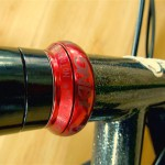 surly_moon_red_custom_3