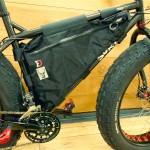 surly_moon_red_custom_6