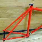 surly_pacer_2014_6