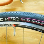 surly_pacer_ivory_1
