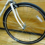 surly_pacer_ivory_5