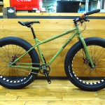surly_pugsley_s_1