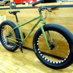 surly_pugsley_s_2