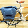 pacer_turring_pannier1