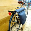 pacer_turring_pannier_s4