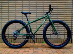 syrly_kranpus_green_02