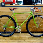 surly_crosscheck_soma_1