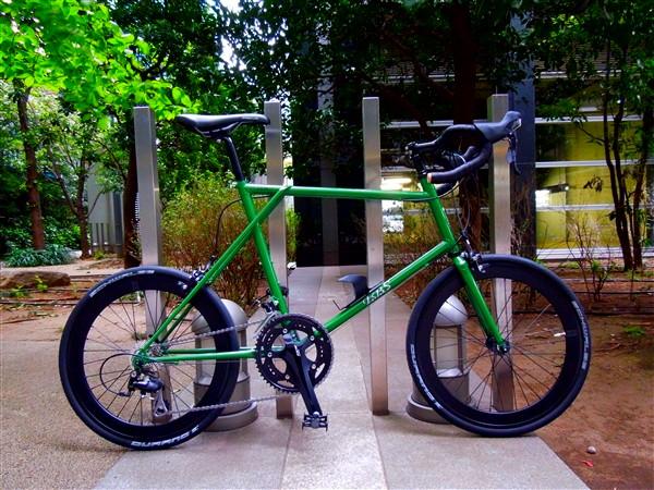 ebs_float451r_green[13]