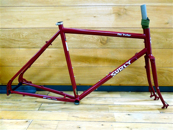 surly_disctra_01
