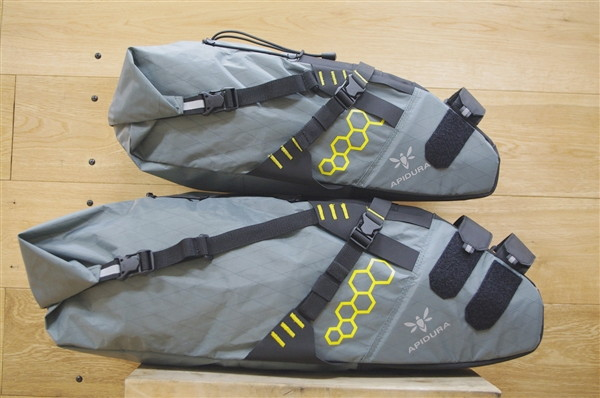 APIDURA_saddlebag_[14]