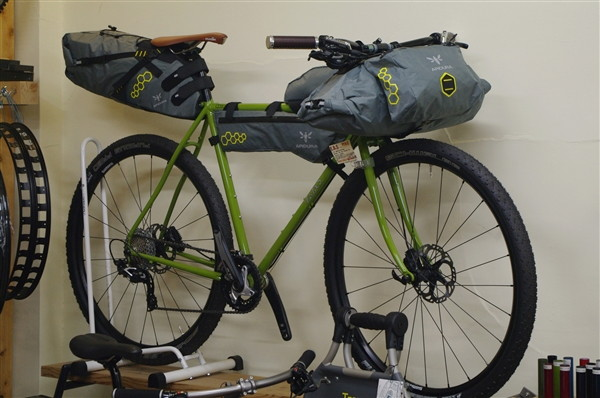 APIDURA_saddlebag_[2]