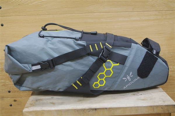 APIDURA_saddlebag_[9]