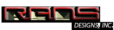 rans_logo