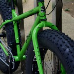 surly_moonlander_green[1]