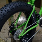 surly_moonlander_green[10]