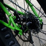 surly_moonlander_green[11]
