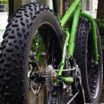 surly_moonlander_green[12]