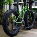 surly_moonlander_green[13]