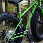 surly_moonlander_green[14]