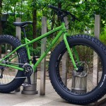 surly_moonlander_green[17]