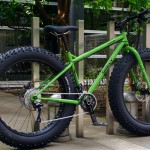 surly_moonlander_green[18]