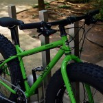 surly_moonlander_green[19]