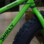 surly_moonlander_green[7]