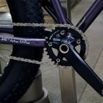surly_pugsley_ss_purple[10]