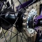 surly_pugsley_ss_purple[15]