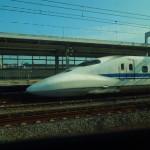 DSCN0285