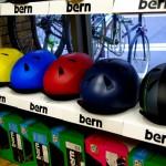 bern_new_model[7]