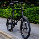 bruno_flat_black[6]