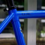 ebs_stuff_blue_lx