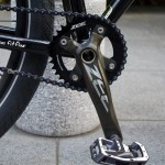 surly_karatemonkey_black