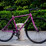 surly_straggler_single[2]
