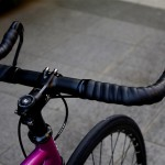 surly_straggler_single[4]