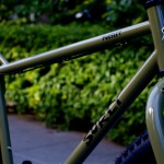 surly_pugsley_ops_bullhone