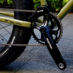 surly_pugsley_ops_bullhone[1]