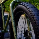 surly_pugsley_ops_bullhone[11]