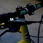 surly_pugsley_ops_bullhone[13]