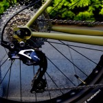 surly_pugsley_ops_bullhone[2]