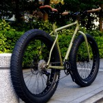surly_pugsley_ops_bullhone[4]