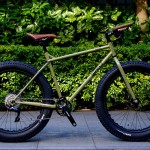 surly_pugsley_ops_bullhone[5]