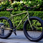 surly_pugsley_ops_bullhone[6]