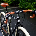 surly_straggler