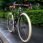 surly_straggler[1]