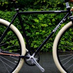 surly_straggler[15]