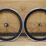 wheel_tni_gold[3]