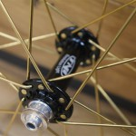 wheel_tni_gold[4]