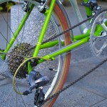 bruno_20road_green_2014_[1]